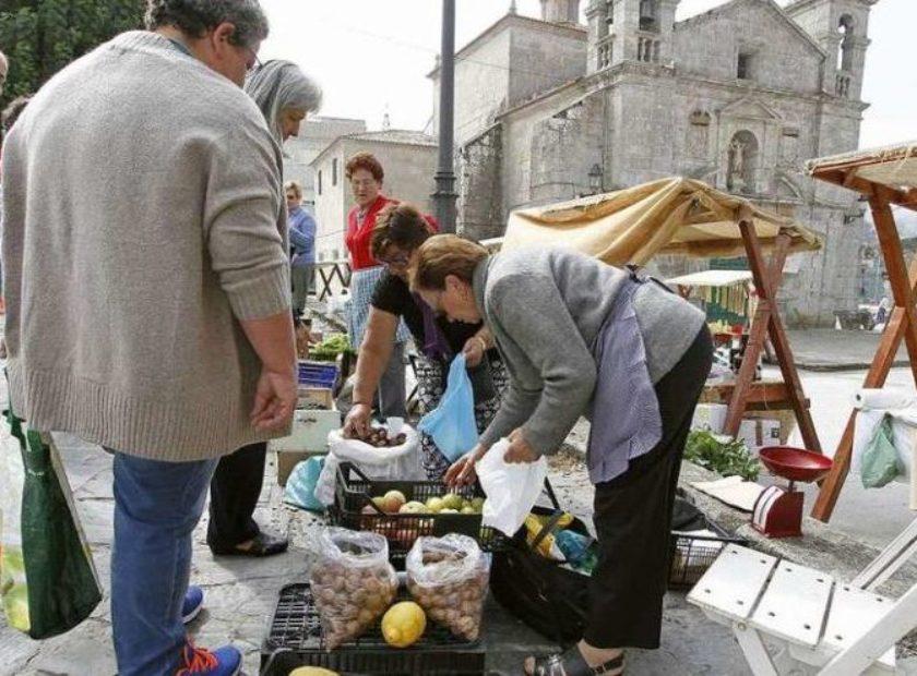 Imagen Recurso San Cosme e San Damian 1 840x495 Baiona