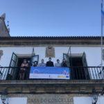 O Concello de Baiona organiza un programa de actividades na Semana Europea da Mobilidade
