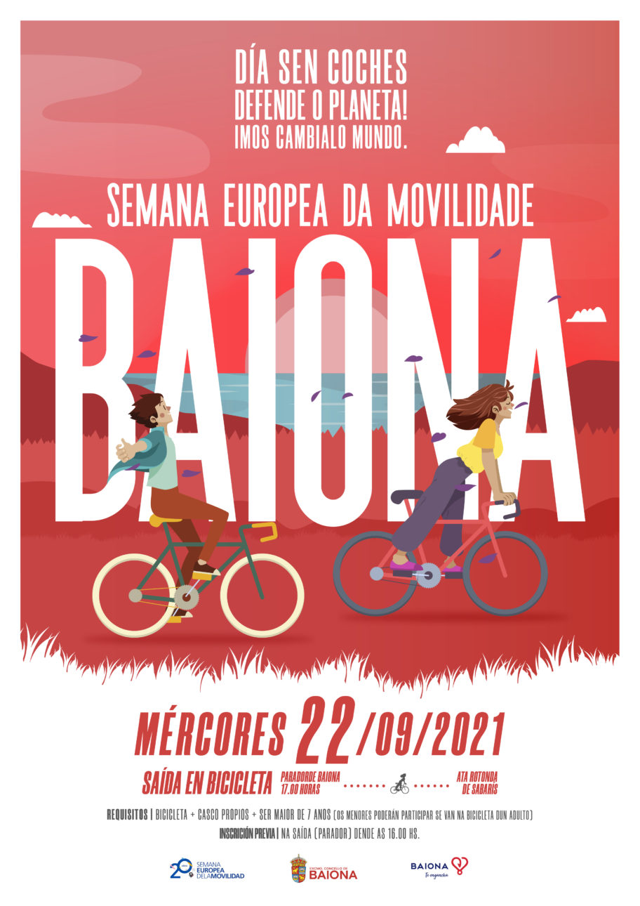 af dia movilidad 2021 scaled Baiona