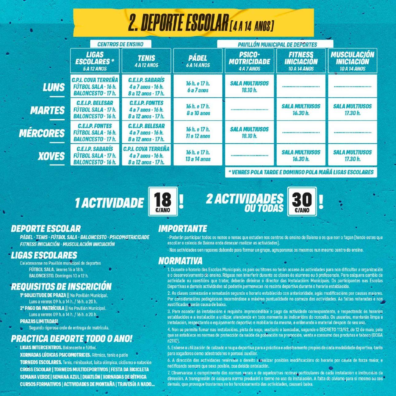 folleto-oferta-deportiva-2021-3