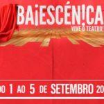 """Baiona  encherase de teatro durante cinco días para celebrar o 15 aniversario da """"Aula de Teatro/Non si? Teatro"""""""