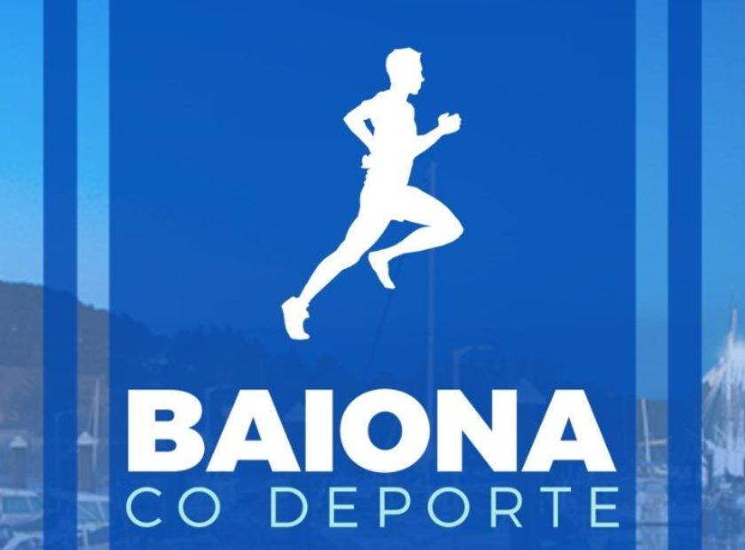 Baiona co deporte 716x620 Baiona