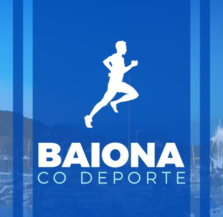 Baiona co deporte Baiona