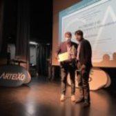 Baiona  recolle o premio á mellor xestión deportiva de Galicia 2020 en m unicipios de menos de 15.000 habitantes